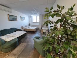 Novem Car Interior Design Inc Hostel Novak Novo Mesto Slovenia Booking Com