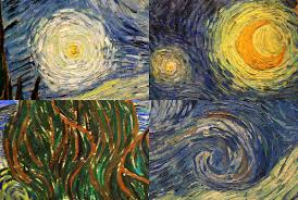 best images about starry night project mosaic 17 best images about starry night project mosaic wall starry nights and vincent van gogh