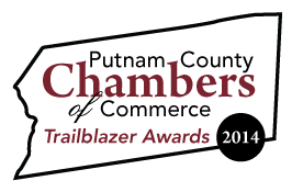 Image result for putnam county chamber of commerce