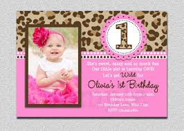 latest st birthday party invitations as an extra ideas about free birthday invitation templates sle words first birthday invitations templates