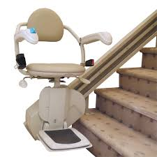 stair electric chair. Image Of: Electric Stair Lift Cushion Chair L