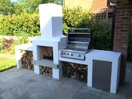 built in bbq. Outdoor Napoleon Kitchen With Integrated Pizza Oven Built In Bbq Uk . I