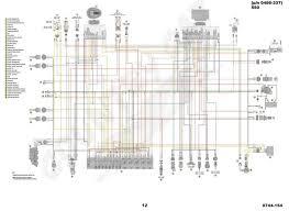 arctic cat prowler wiring diagram circuit diagram symbols \u2022 Arctic Cat Wiring Diagrams Online car arctic cat 650 h1 wiring schematic arctic cat wiring diagram rh alexdapiata com 2006 arctic cat prowler wiring diagram 2008 arctic cat prowler wiring
