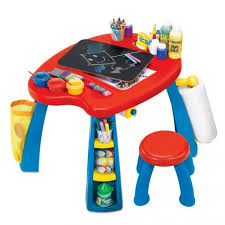 image of chairs crayola wooden table and chair set grown up crayola wooden crayola wooden