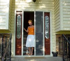phantom screen doors. Phantom Door Screens Wilson Screening Solutions In Screen Doors Designs 3 :