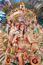 3 de 7   miss méxico andrea meza, miss universo 2019 zozibini tunzi y miss brasil julia gama aparece en el escenario del concurso miss universo 2021 en el seminole hard rock hotel & casino el 16. Miss Mexico Most Elaborate Costume Miss Universe National Costume Miss Universe Costumes Pageant Girls