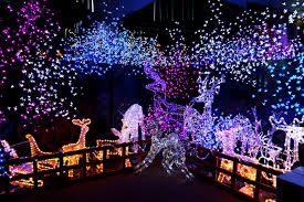 For Outdoor Decorations Outdoor Christmas Decoration Ideas On A Budget