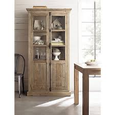 tall kitchen storage cabinet. Contemporary Cabinet Creative Of Tall Kitchen Storage Cabinet With  Home Interior Inspiration And