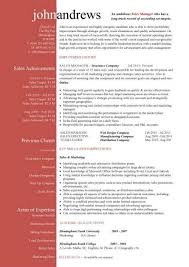 11 Free Creative Resume Templates For Mac Pages Resume Template Info