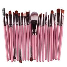 best local makeup brushes philippines makeup daily