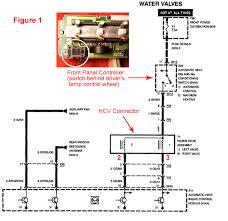 similiar electric heater diagram keywords wiring diagram further electric baseboard heater wiring diagram