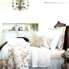 shabby chic bedspreads shabby chic bedspread simply shabby chic quilt twin shabby chic bedding off quilts comforters duvet covers shabby chic bedspread