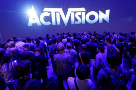 activision blizzard coolest offices 2016. Activision Blizzard Coolest Offices 2016. Creates E-sports League For Hot Video 2016