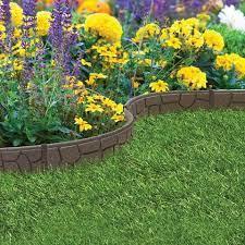 budget garden ideas 28 brilliantly