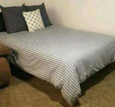 image of duvet cover throughout mission paisley comforter set tommy hilfiger sham for sand hill twin by bedding