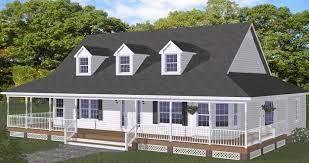 one story home designs. plan #413-01 - 3 bedroom, 2.5 bath, 1704/sqft farm one story home designs