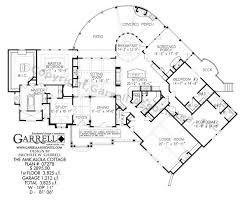 amicalola cottage drive under house plan house plans by garrell 550 Sq Ft House Plans amicalola cottage house plan 07278, 1st floor plan 5500 sq ft house plans
