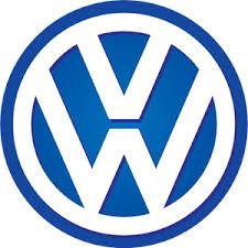 volkswagen logo vector. Perfect Volkswagen Volkswagen Logo Format EPS To Logo Vector O