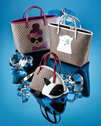 gucci bags kids. kid\u0027s doll print gg supreme tote bag gucci bags kids