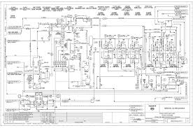 natural gas meter riser diagram 31 wiring diagram images wiring piping and instrumnet ation digram w 1000 medical gas riser diagram just another wiring