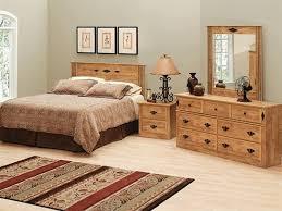 Bedroom. 45 Inspirational Queen Bedroom Sets Under 500 Sets: Elegant ...