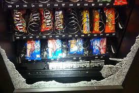 Most Popular Vending Machines Awesome Rage Against The Vending Machine 48 Reasons To Visit A Coffee Shop