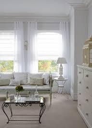 Bedroom Blinds Ideas Set Property