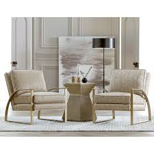 Individual Chairs For Living Room Chairs