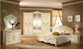 cream bedroom furniture. Cream Colored Bedroom Furniture Good Looking Beige Cozy White Set King Paint On