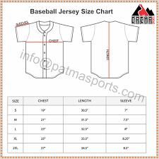 Experienced Youth Softball Glove Sizing Chart Softball Mitt