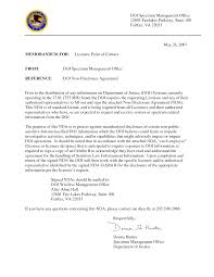 Functional Resume Criminal Justicesional Resumes Example