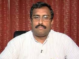 bjp-plans-to-spreads-in-to-telugu-states