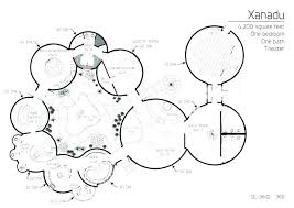 decoration rammed earth house plans home floor monolithic dome plan geodesic homes