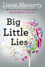 lois alter mark remends 5 new books big little lies us til the well runs dry goodnight june and the theory of opposites