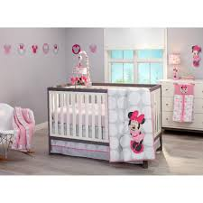 white baby bed baby pink cot bedding tribal nursery bedding pink and gold baby girl bedding baby bed linen