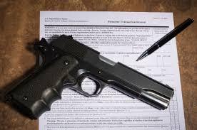 gun background check. Beautiful Background Inside Gun Background Check
