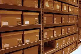 Storage Original Pls Field Notes Of Minnesota Sample Photos