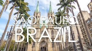 Resultado de imagen para Sao Paulo