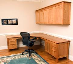 home office renovations. Raleigh L Shaped Desk With Lighting Designers And Suppliers Home Office Contemporary Black Chair Built In Renovations T