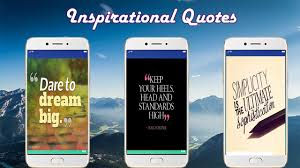 Motivational Quotes Nature Life Love Sad For Android Apk Download