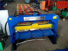 used metal roofing roll forming machine used metal roof panel roll forming machine steel door frame used metal roofing