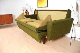 mid century sofa bed. Mid Century Sofa Bed Remarkable Modern Sleeper In .