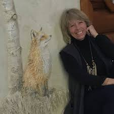 Sculpted Relief Art with Bonnie Norling Wakeman - Home   Facebook