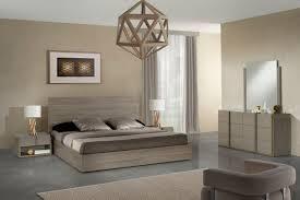 Modern Bedroom Sets For Nova Domus Marcela Italian Modern Bedroom Set