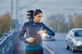 the fat burning heart rate zone is a myth how exercise and weight loss really work
