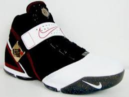 lebron 5 shoes. source: allegro.pl   from lebron 5 lebron shoes e