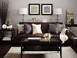 inexpensive living room decor. living room ideas modern images affordable cheap decor inexpensive a