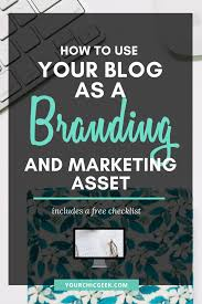 Image result for Branding Free to use images