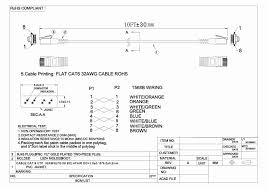 cat5e patch electrical wiring diagram building cat5e patch panel wiring diagram inspirational cat5 wire diagram best cat5e wiring diagram for cat5 patch