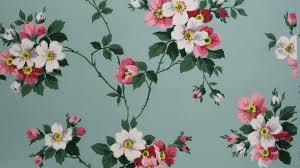 desktop wallpaper vintage floral. Beautiful Vintage 1024x768 Desktop  Throughout Wallpaper Vintage Floral L